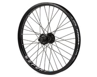 GSport Elite Freecoaster Wheel (RHD) (Black)