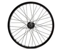 "Image 2 for GSport Elite Freecoaster Wheel (RHD) (Black) (20 x 1.75"")"