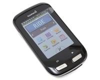 Image 1 for Garmin Edge 1000 GPS Bike Computer Bundle