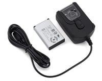 Image 2 for Garmin Montana 680 Handheld Outdoor GPS