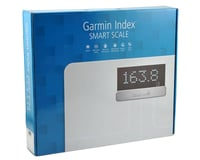 Image 4 for Garmin Index Smart Scale (White)