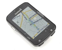 Garmin Edge 820 GPS Cycling Computer (Black)