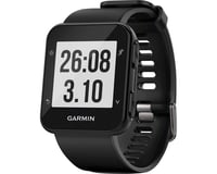 Garmin GPS Running Watch Forerunner 35 (Black) | relatedproducts