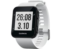 Garmin GPS Running Watch Forerunner 35 (White) | relatedproducts