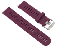 Garmin Quick Release Band (Berry) | relatedproducts