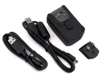 Image 1 for Garmin AC Adapter and USB Cable Kit (US)