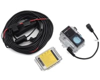 Image 1 for Garmin Virb Ultra 30 Powered Mount Case & Wiring