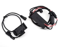 Garmin Virb Powered Vehicle Mount