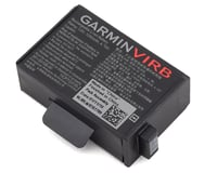 Garmin Virb 360 Replacement Battery