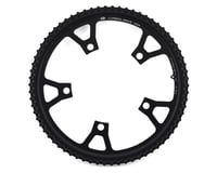 Gates Carbon Drive CDX CenterTrack Front Sprocket (130mm BCD)