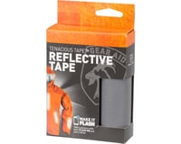 Gear Aid Tenacious Tape (Reflective_