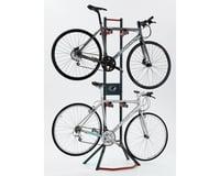 Image 2 for Gear Up Platinum Freestanding 2-Bike Rack