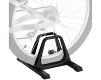 Image 2 for Gearup Grandstand Single Bike Stand