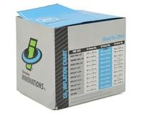 Genuine Innovations 20G Threaded Co2 Cartridge (1)