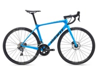 Giant 2020 TCR Advanced 1 Disc-Pro Compact (Metallic Blue) (S)