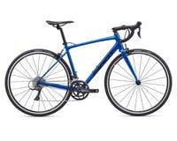 Giant 2020 Contend 3 Road Bike (Electric Blue) (M/L)