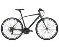 Giant Escape 3 Bike (Moss Green) (M)
