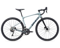 Giant Revolt Advanced 3 Gravel Bike (Dusty Blue)