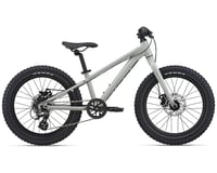 Giant STP 20 Kids Bike (Concrete Grey)