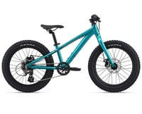Liv STP 20 Kids Bike (Teal)