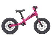 Giant 2020 Pre Girls Bike (Pink)