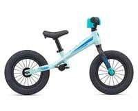 Giant 2020 PRE Girls Push Bike (Light Blue)