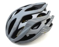Liv Rev Women's Road Cycling MIPS Helmet (Matte Grey)