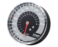 """Giant Control Tower Pro 3.0"""" Pressure Gauge"""