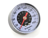 Giant Control Tower Pro Replacement Pressure Gauge