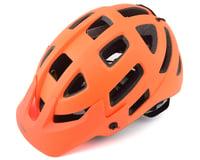 Giant Rail SX MIPS Helmet (Matte Orange)