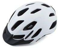 Giant Compel MIPS Helmet (Matte White)