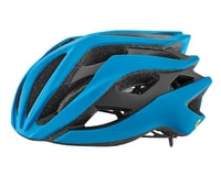 Giant Rev MIPS Road Helmet (Matte Blue/Matte Black)