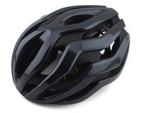 Giant Rev Pro MIPS Helmet (Matte Metallic Black)