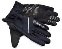 Giant Chill Lite Gloves