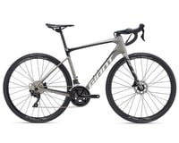 Giant 2019 Defy Advanced 2 (Gray)
