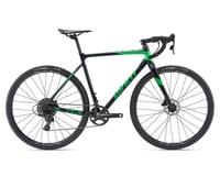 Giant 2019 TCX SLR 2 (Metallic Black) (L)