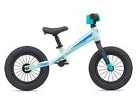 Giant 2020 Pre Girls Bike (Light Blue)
