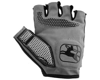 Image 2 for Giordana Strada Gel Gloves (Black) (XL)