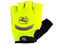 Giordana Strada Gel Gloves (Fluo Yellow) (XL) | alsopurchased