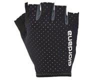 Image 1 for Giordana FR-C Pro Lyte Glove (Black/Titanium) (XL)
