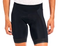 Image 1 for Giordana Fusion Short (Black) (L)