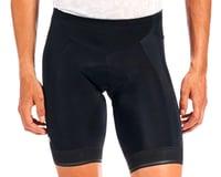 Image 1 for Giordana Fusion Short (Black) (XL)