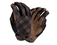 Image 2 for Giro Gilman LF Gloves (Brown)