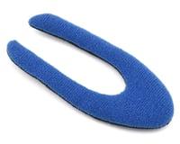 Image 1 for Giro ME-2 Pad Kit