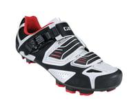 Image 1 for Giro Code MTB Shoes (Black) (48)