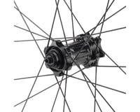 Image 1 for Giro Easton EC70 Trail 29er Carbon 9X100mm Front Mountain Wheel