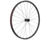 Image 2 for Giro Easton EC70 Trail 29er Carbon 9X100mm Front Mountain Wheel