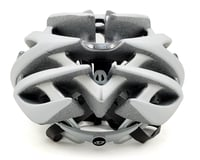 Image 2 for Giro Aeon Road Helmet (Matte White/Silver)
