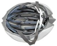 Image 3 for Giro Aeon Road Helmet (Matte White/Silver)