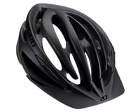 "Image 1 for Giro Pneumo Road Helmet - Closeout (Matte Black) (Small 20-21.75"")"